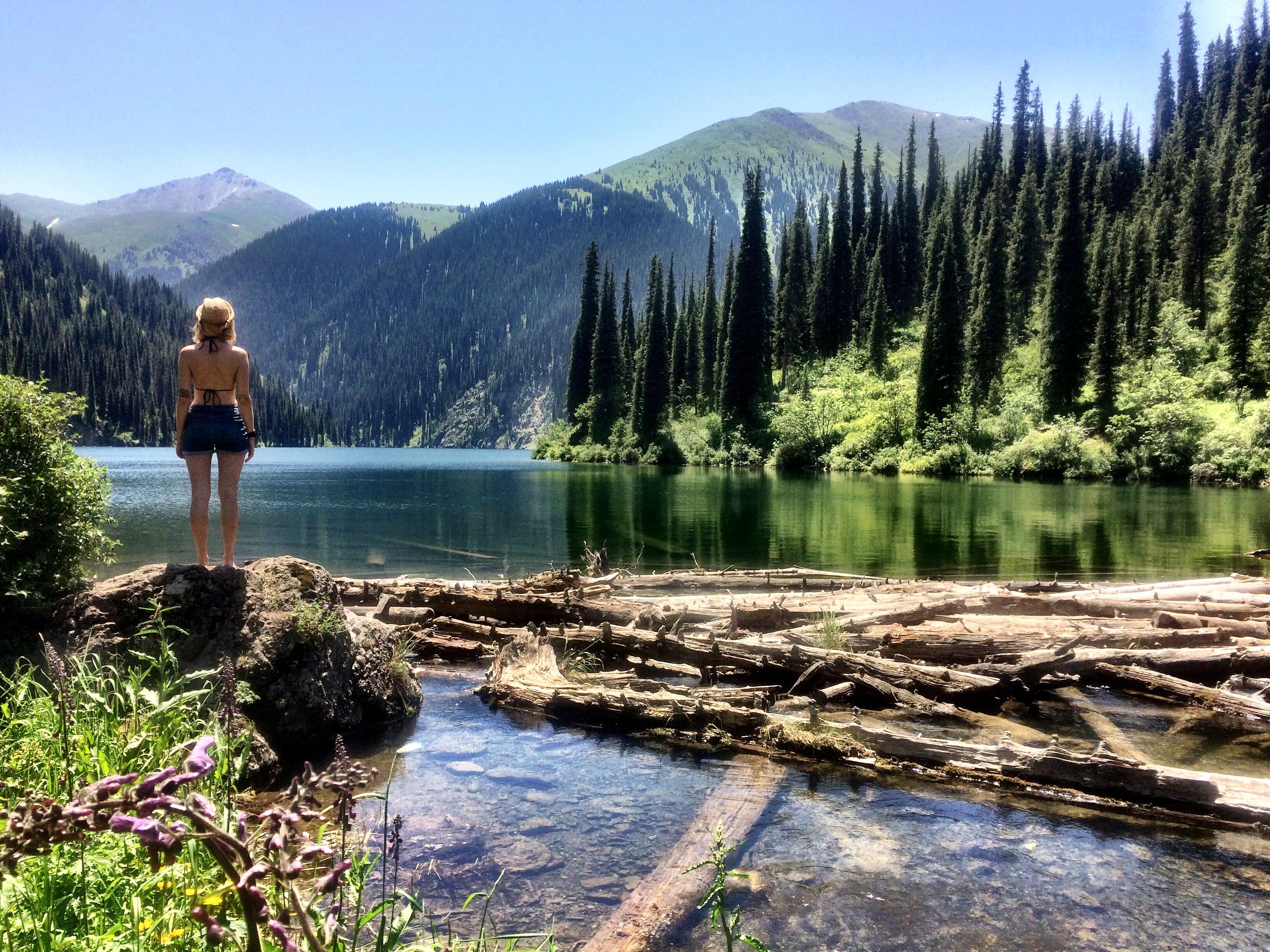 Photo of Why Kazakhstan should be your next destination