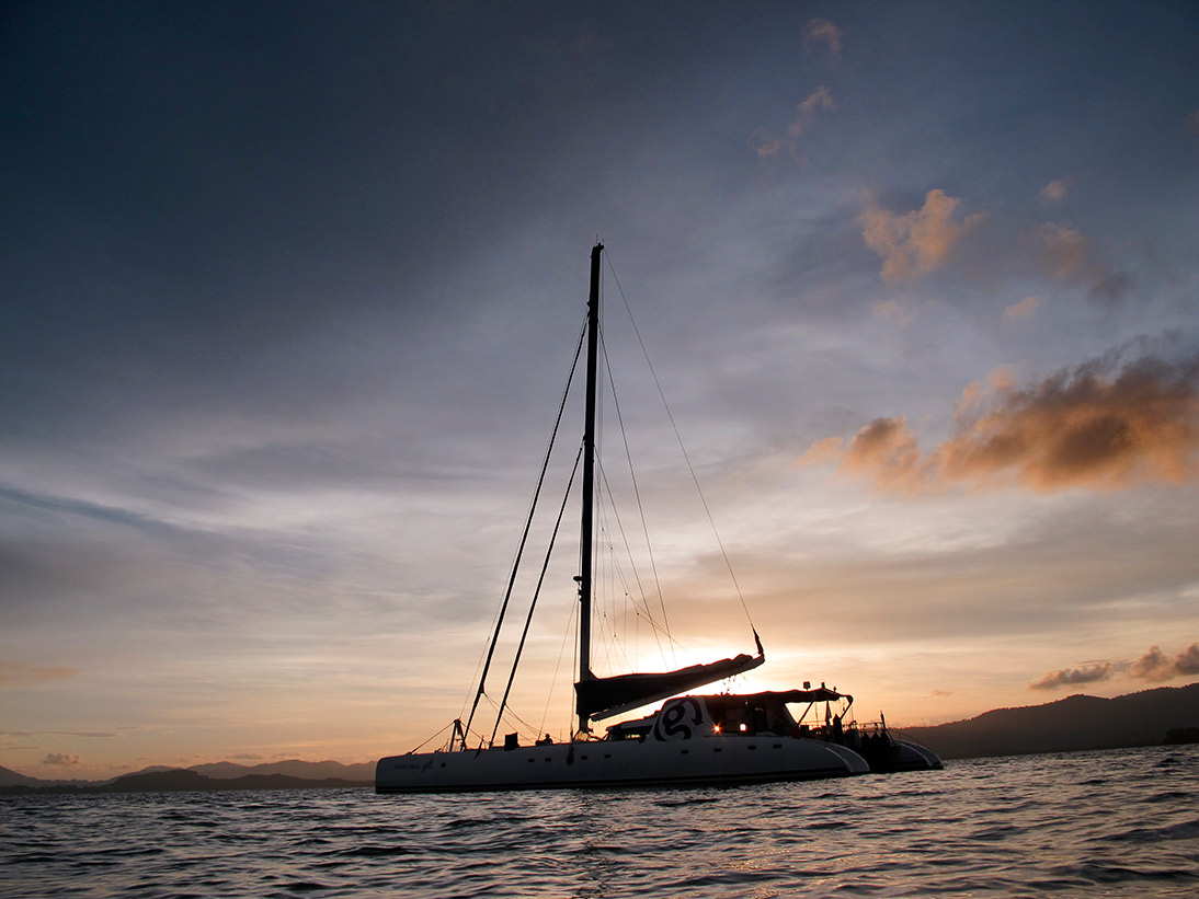 With these tips in mind, your next vacation is sure to be smooth sailing.