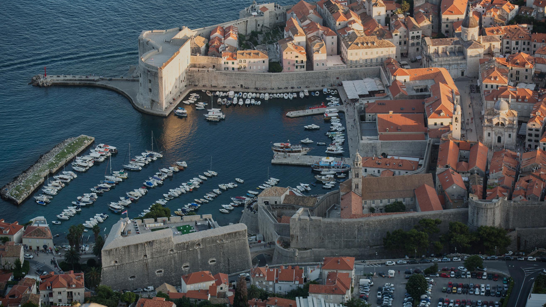48 Hours in...Dubrovnik