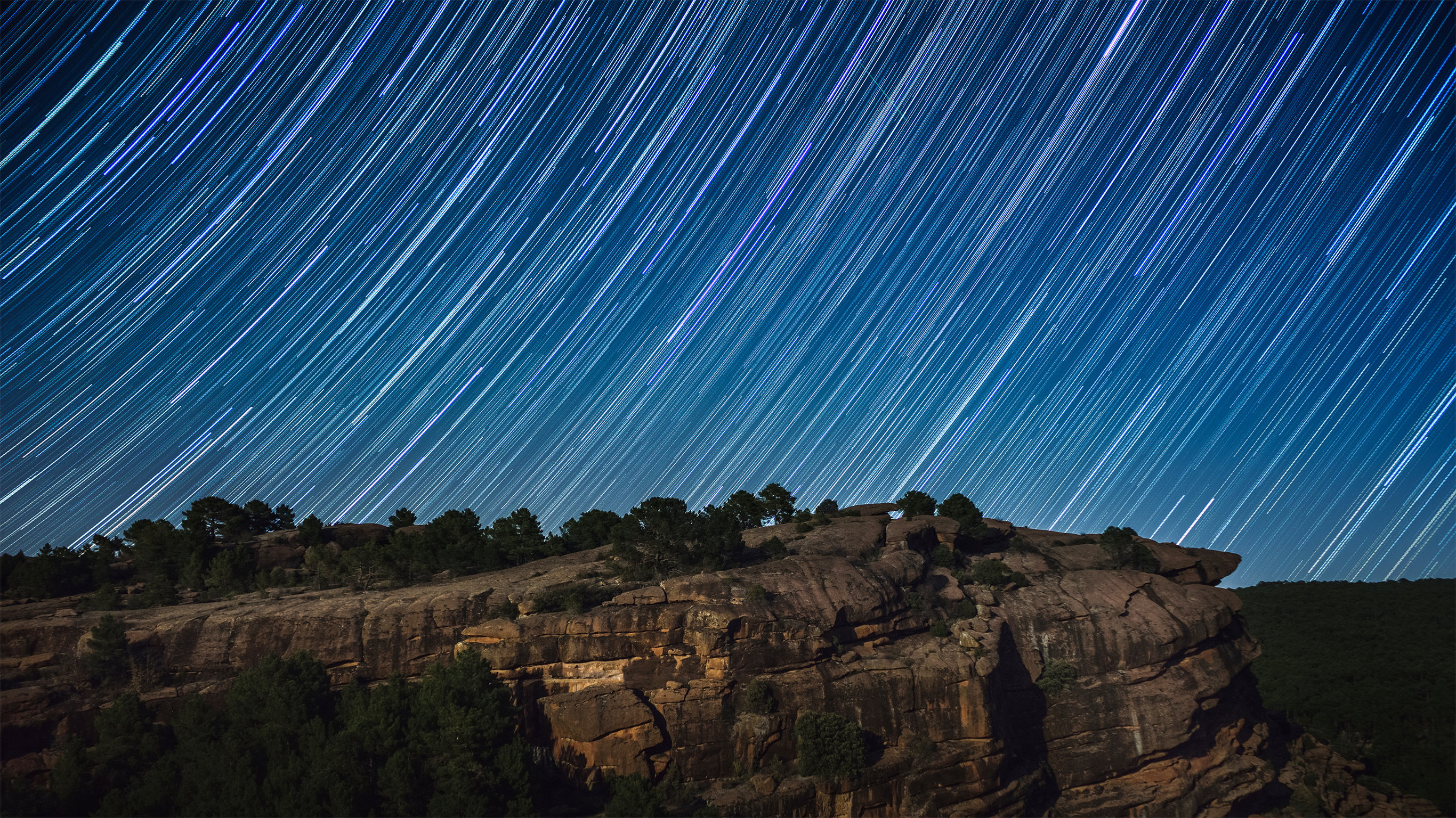 5 Time-lapses That Will Change the Way You See the World - G Adventures