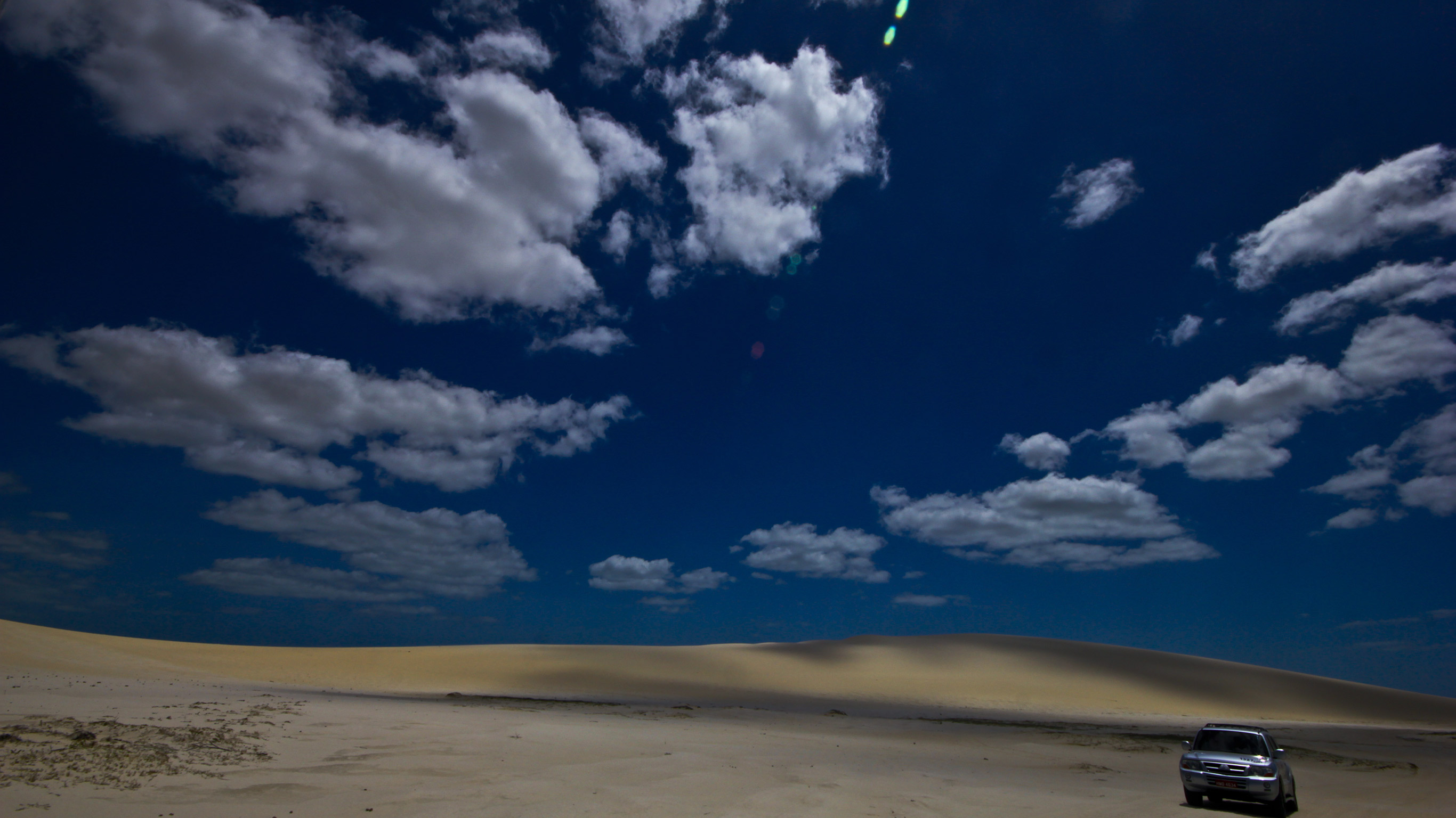 Is This Place For Real Brazil S Len 231 243 Is Maranhenses