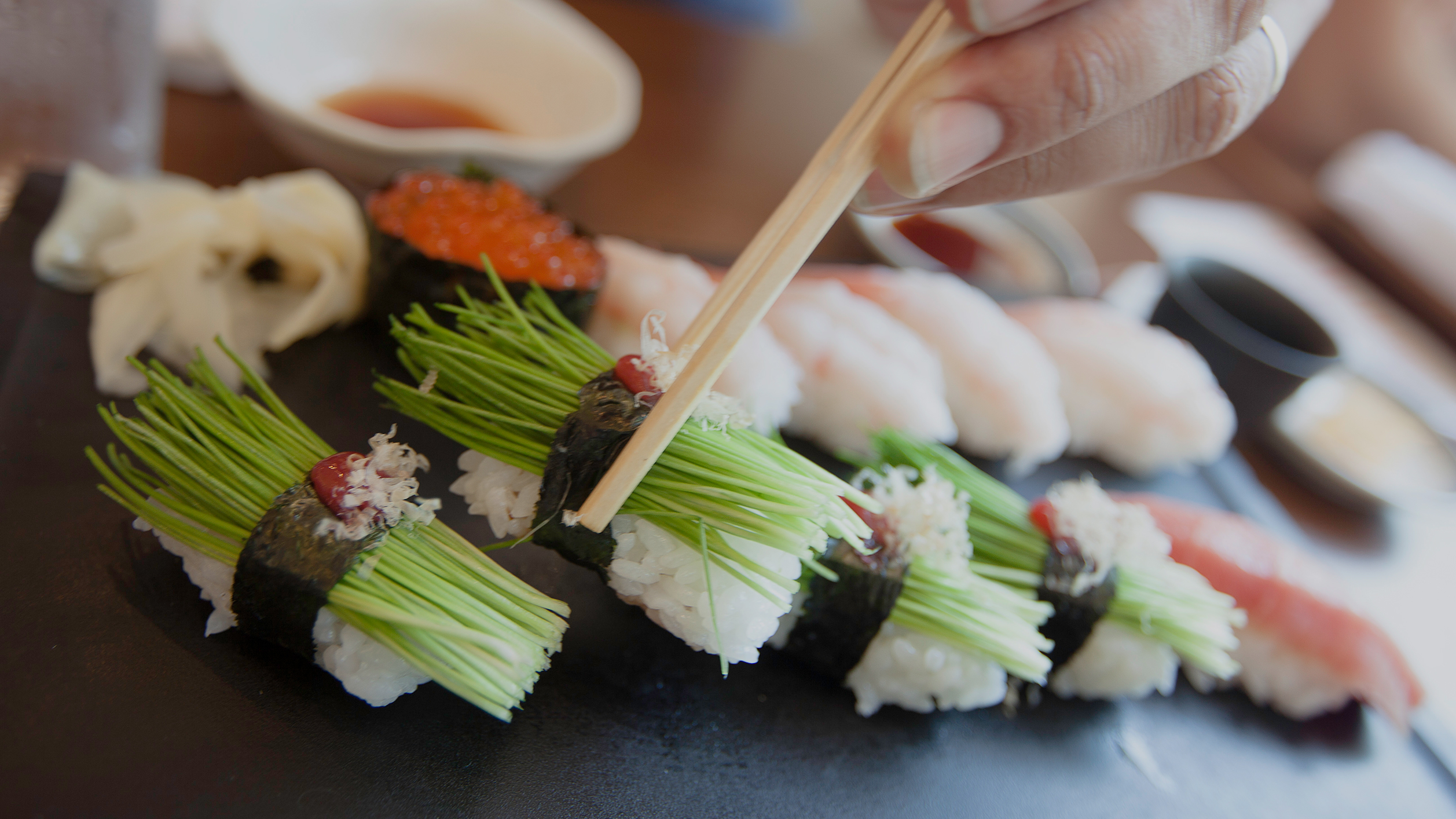 Wanders And Food In Kanazawa Japan G Adventures