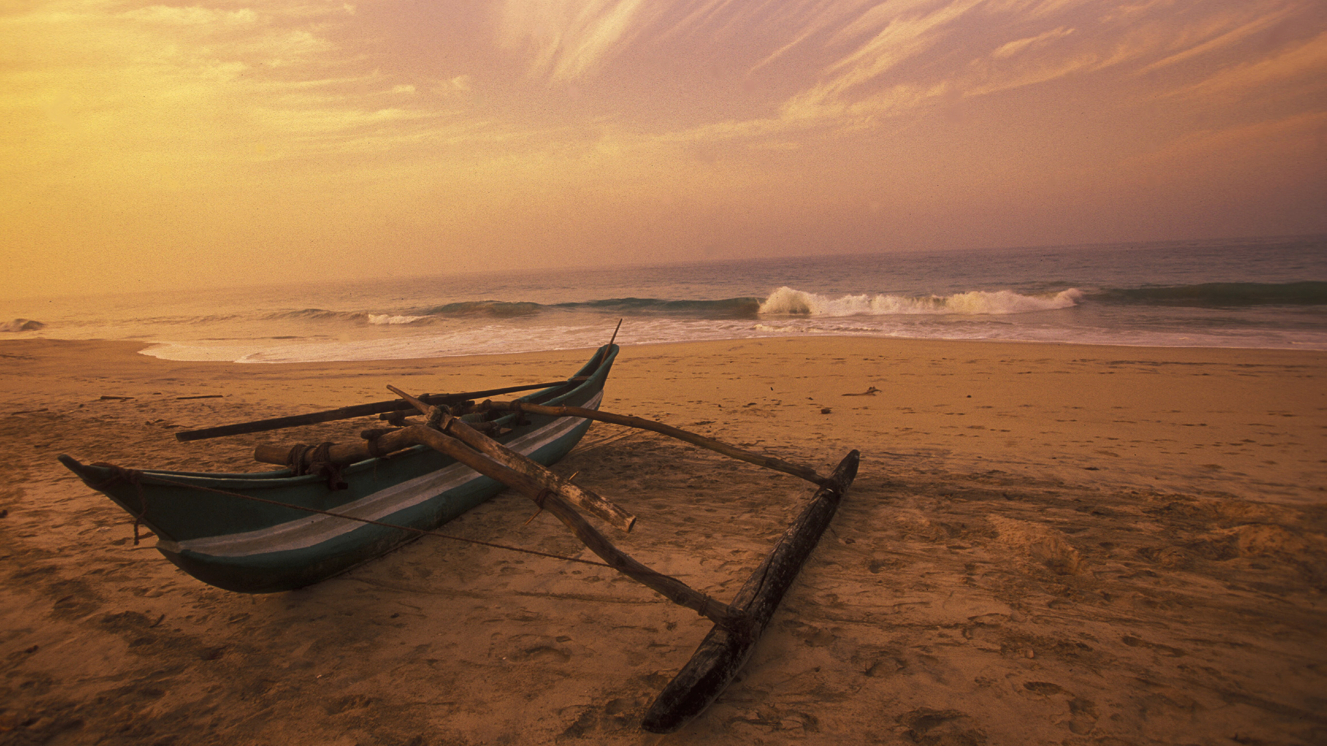 7 reasons why Sri Lanka should be your first trip to Asia - G Adventures