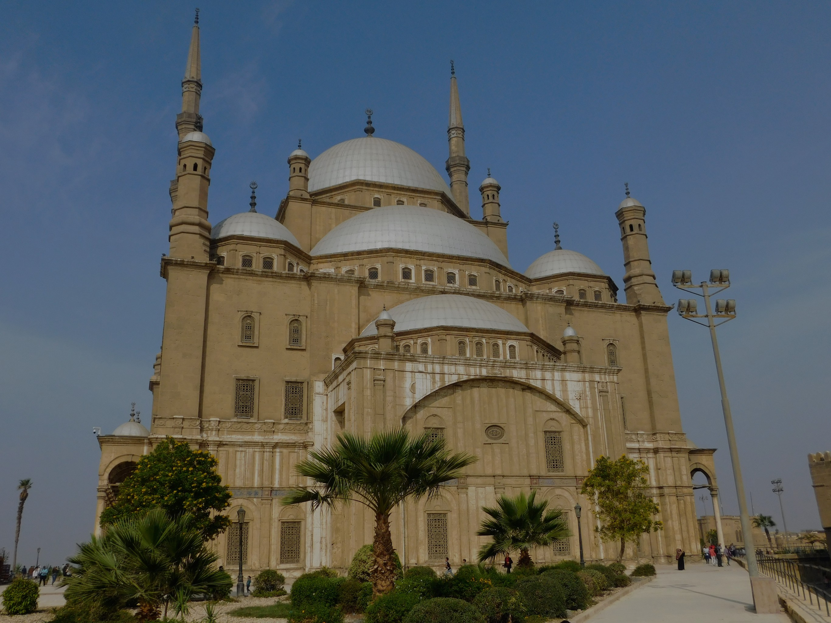 10 must-see Egyptian monuments — aside from, you know, the obvious ones