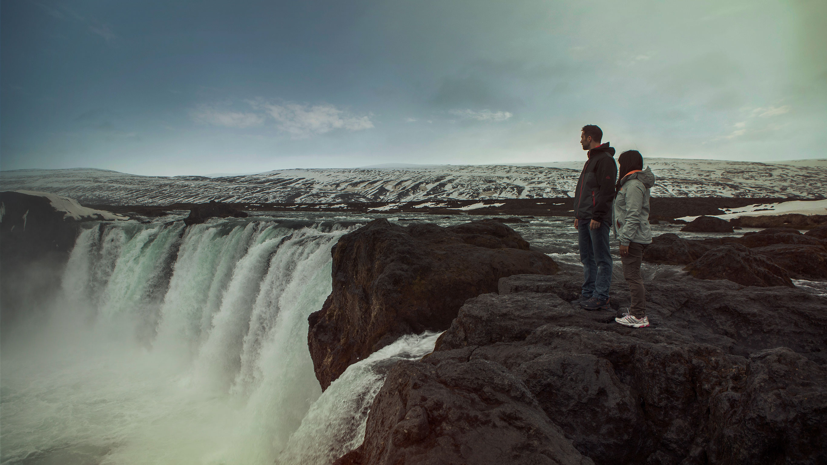 5 shots of Iceland that will steal your breath away