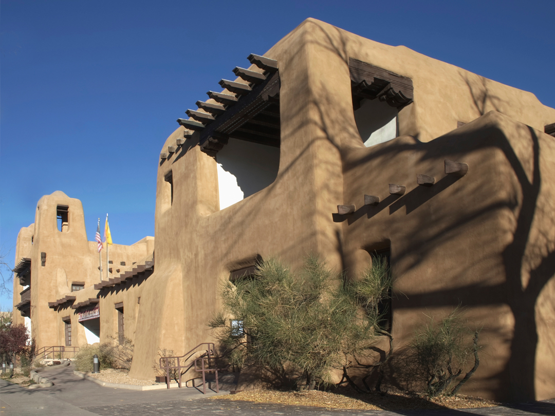 100 adobe style homes spanish style homes for sale spanish