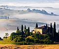 The Taste of Tuscany