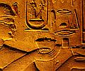 Archeological Wonders of Egypt & Jordan