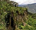 Ecuador & Peru Discovery—Southbound
