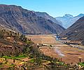 Inca Heartland