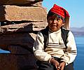 Altiplano Expedition